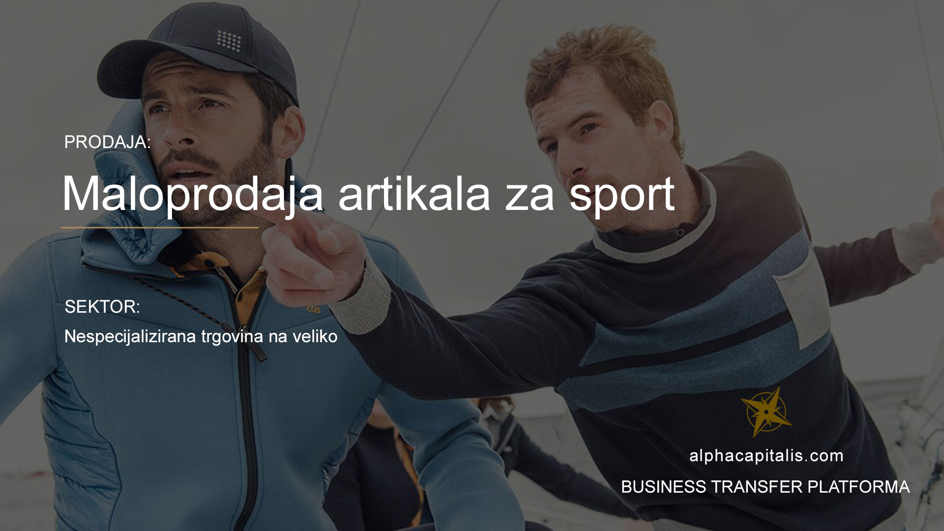 Alpha-Capitalis--Business-Transfer-Platforma_maloprodaja-sport artikli