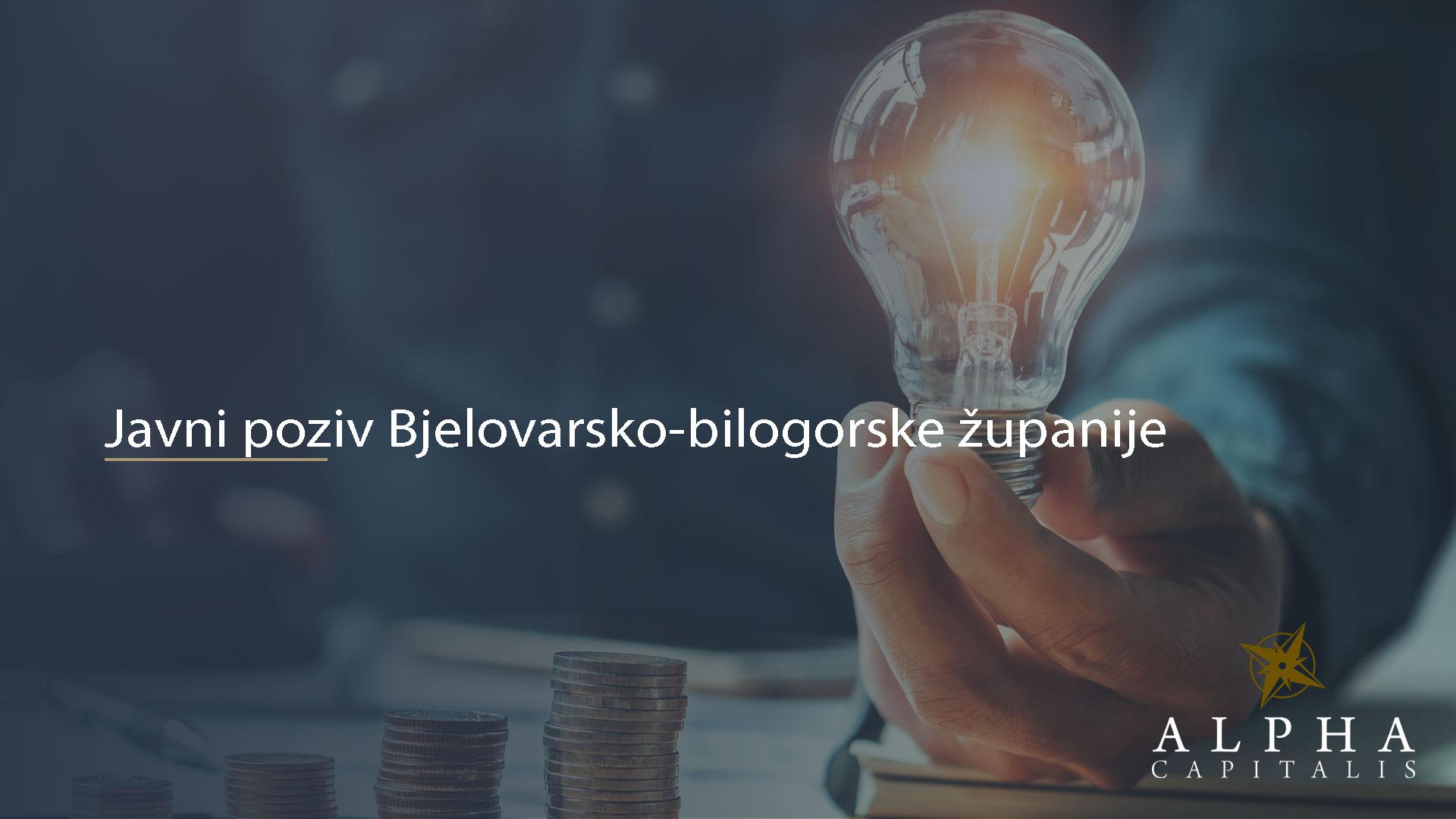 Alpha-capitalis-novosti-bespovratna-sredstva-bjelovarsko-bilogorska-zupanija