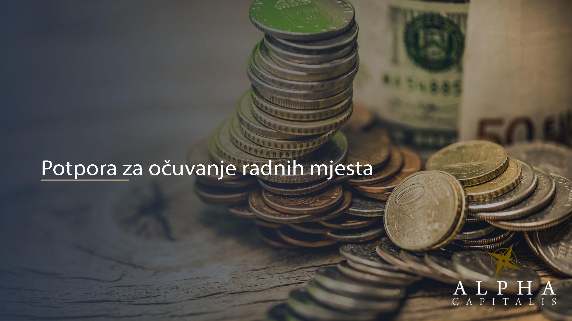 alpha-capitalis-novosti-potpora-za-ocuvanje-radnih-mjesta
