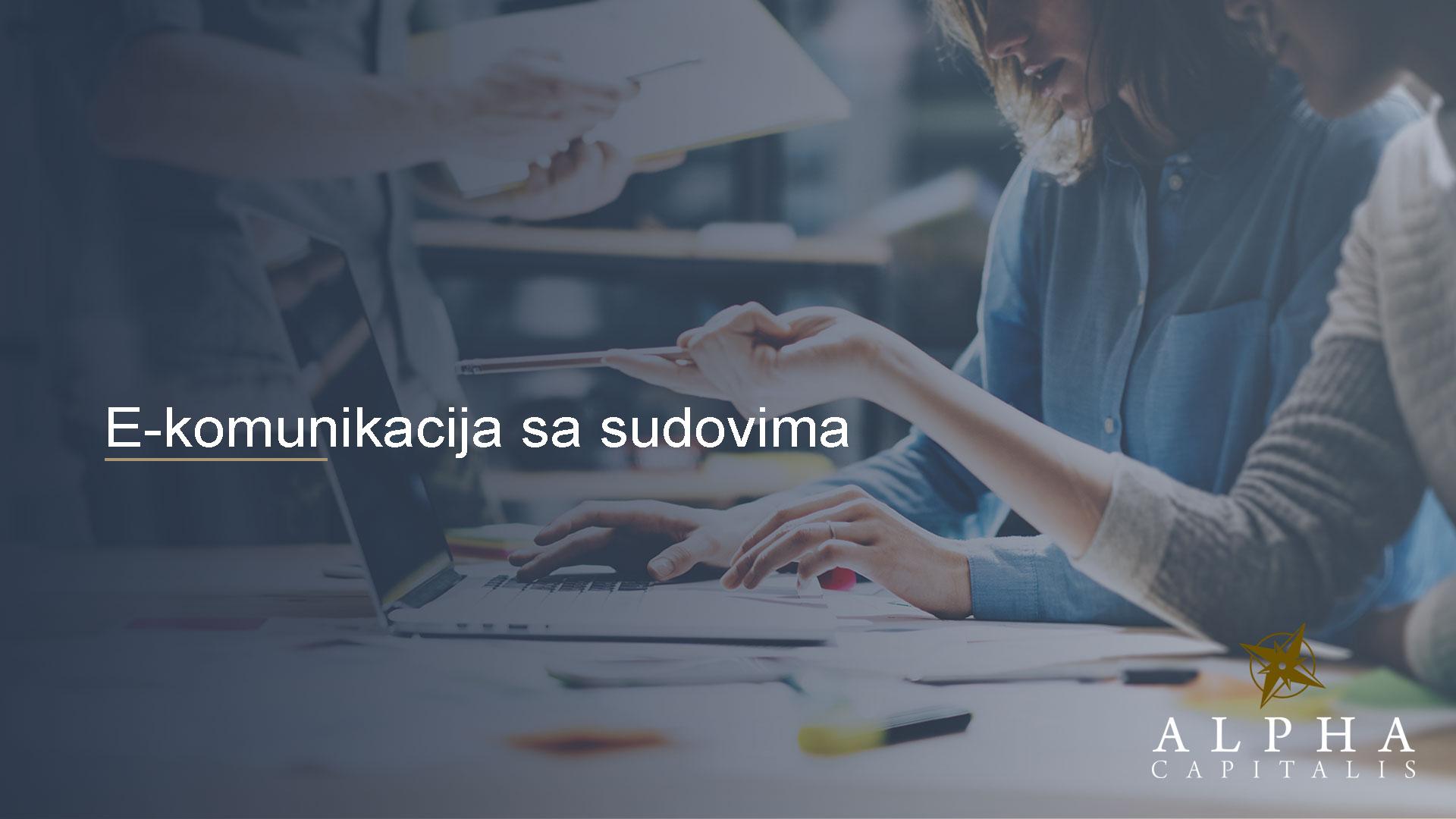 Alpha-Capitalis-novosti-e-komunikacija-sa-sudovima