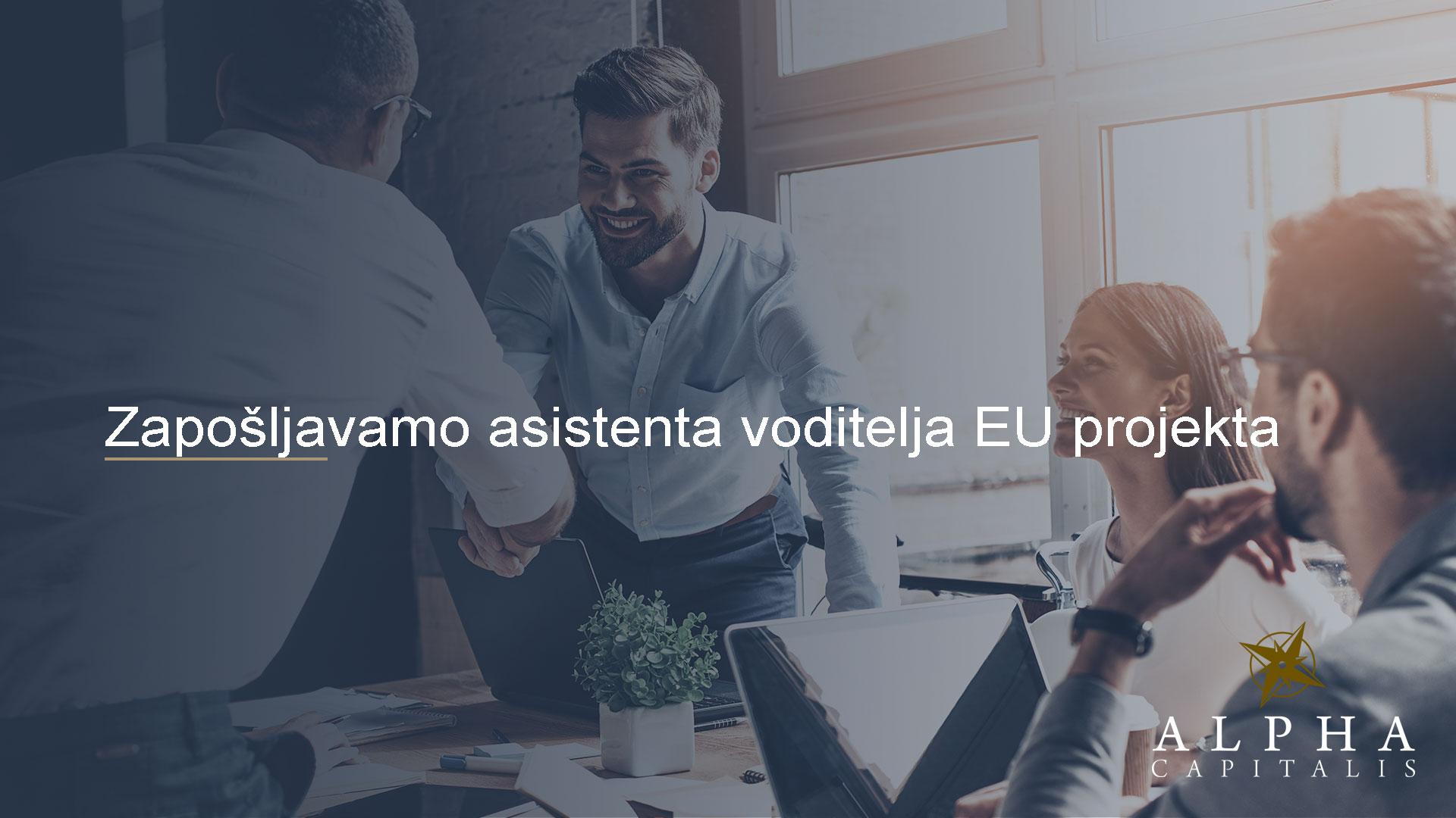 Alpha Capitalis-EU-Moj posao