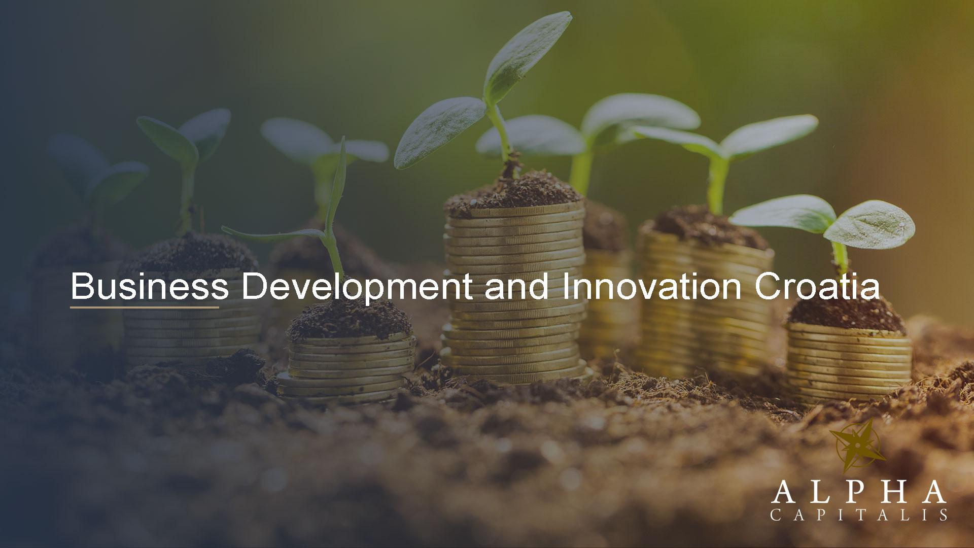 Alpha-Capitalis_Innovation-Norway