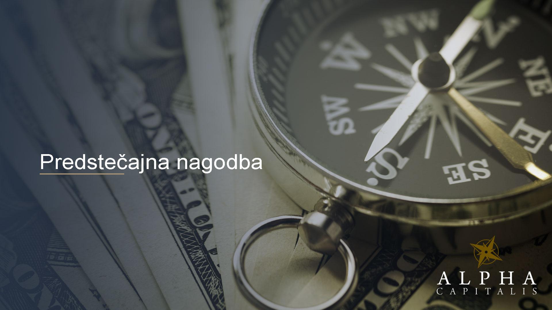 Alpha-capitalis-Blog-predstečajna-nagodba