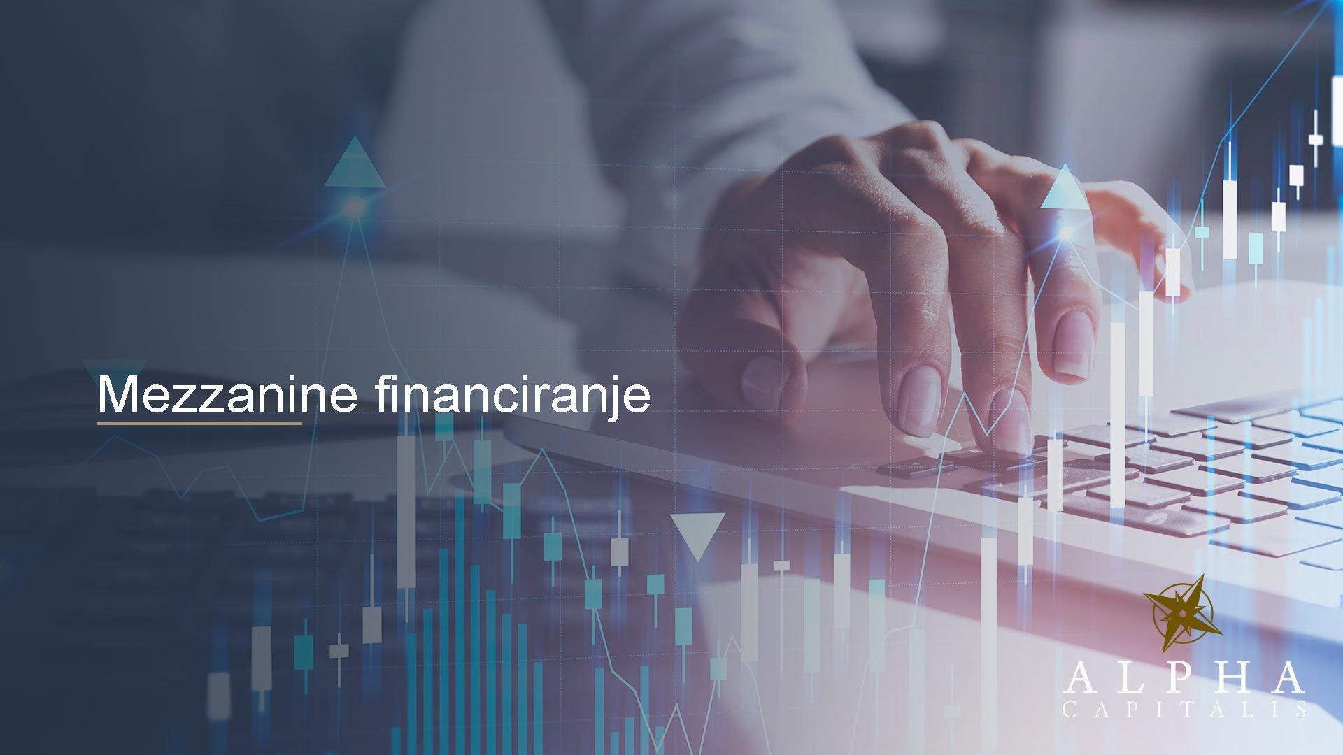 alpha-capitalis-blog-mezannine-financiranje