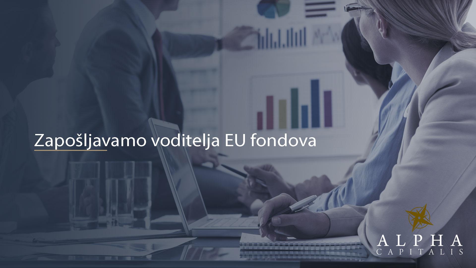alpha-capitalis-zaposljavanje-voditelj-eu-fondova