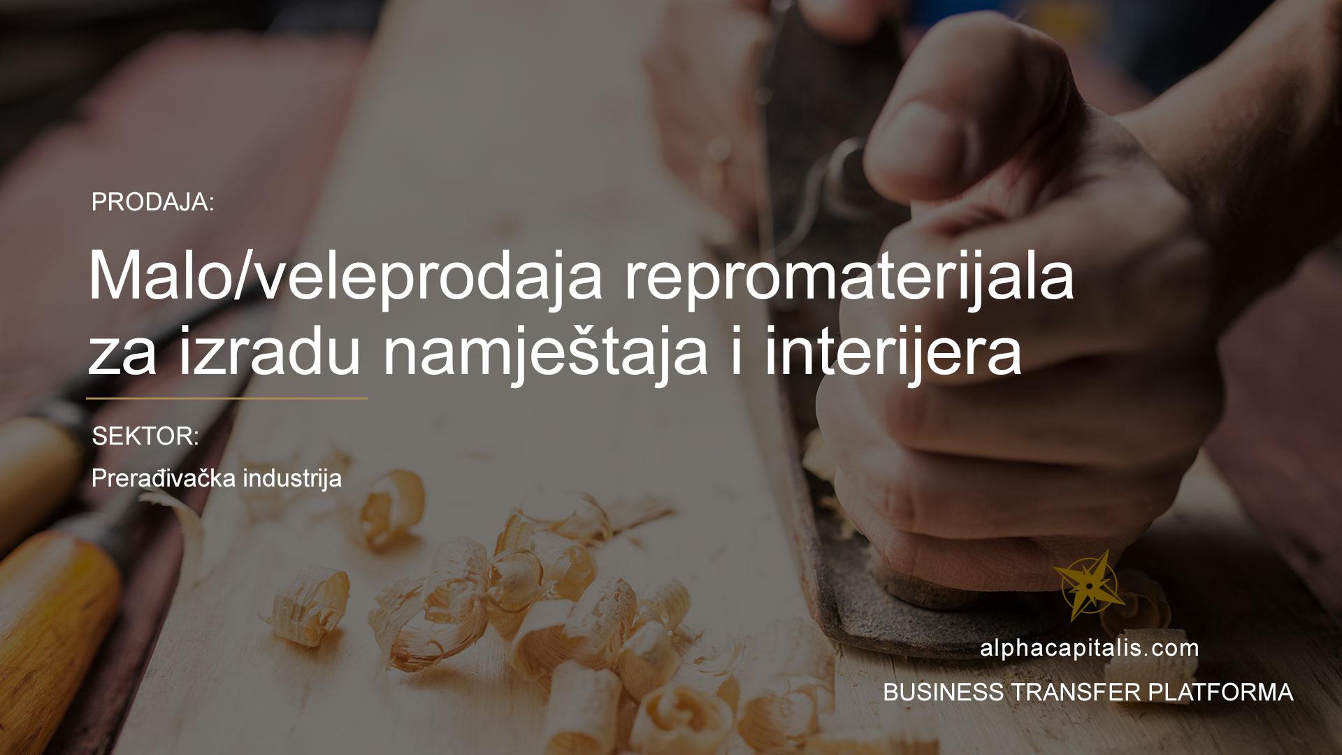 Alpha-Capitalis-Business-Transfer-Platforma_prodaja