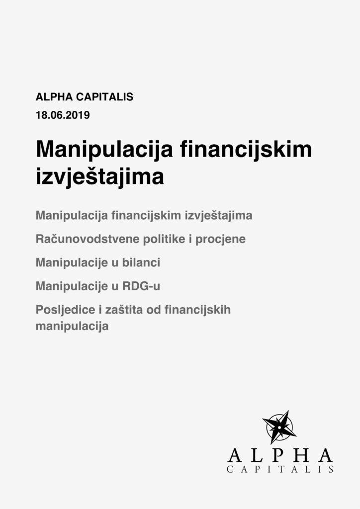 Alpha-Capitalis-Manipulacije-financijskim-izvjestajima
