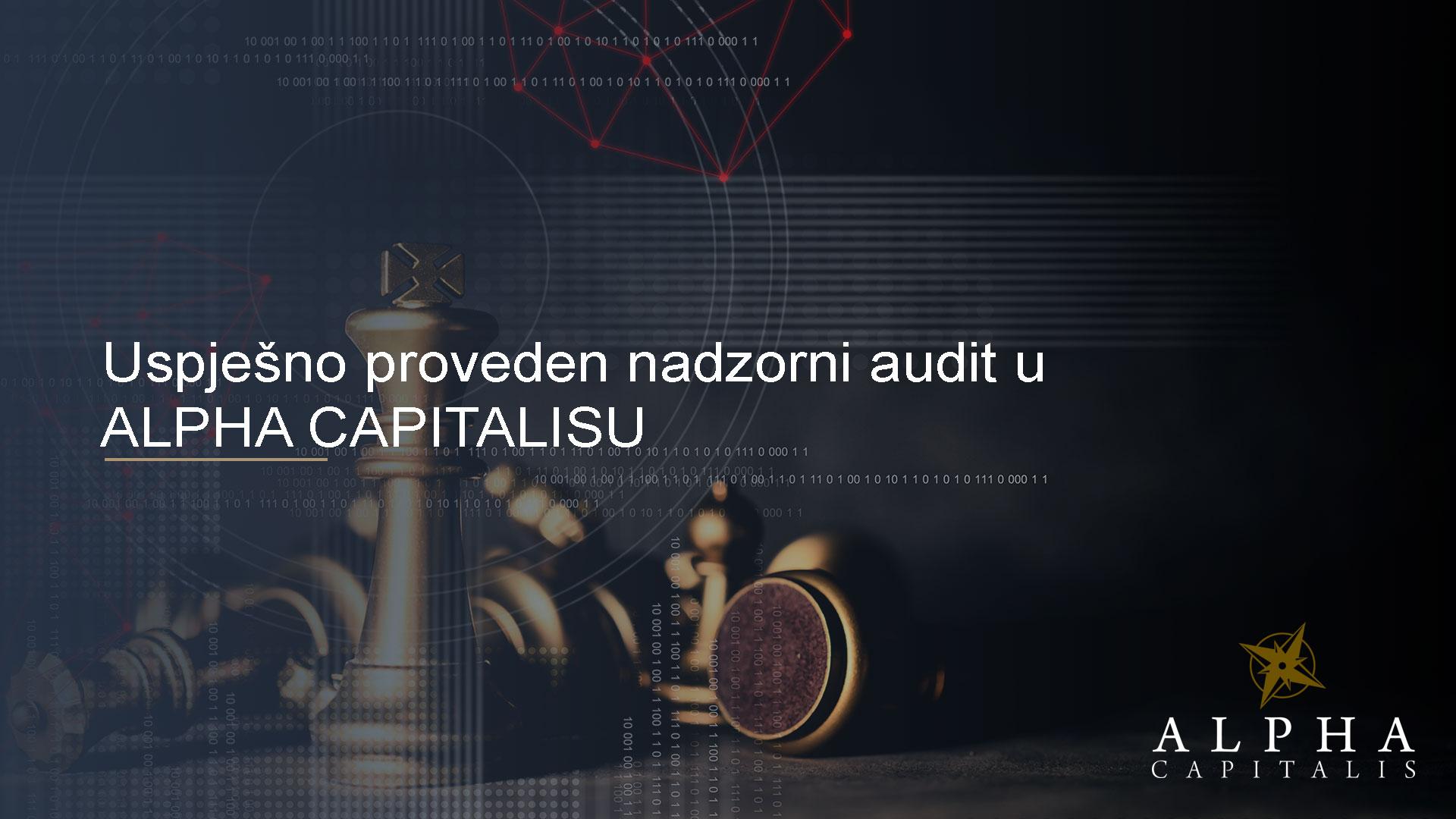 Alpha-capitalis-novosti_nadzorni-audit-iso