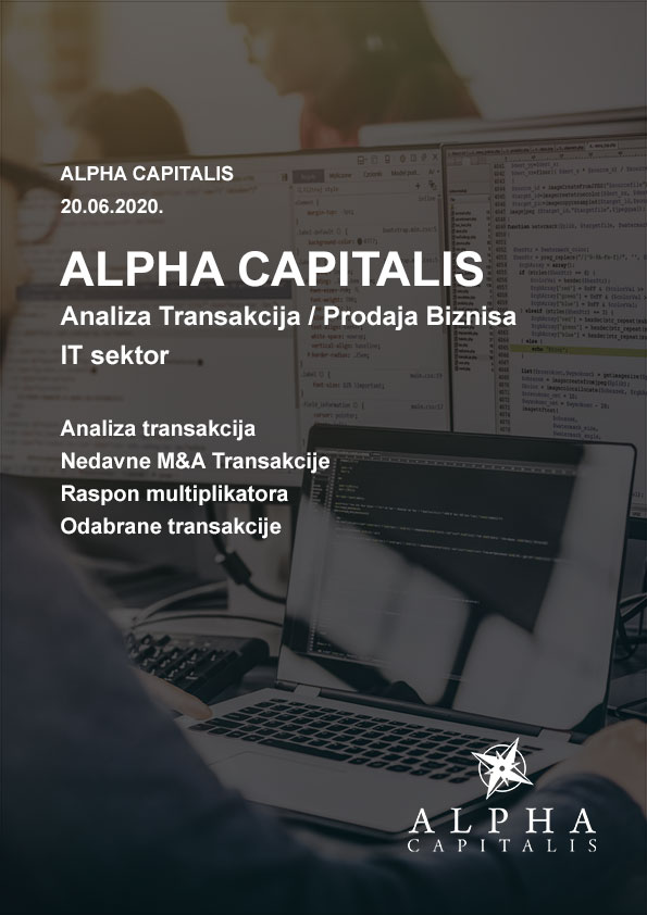 AC_Analiza-transakcija-it