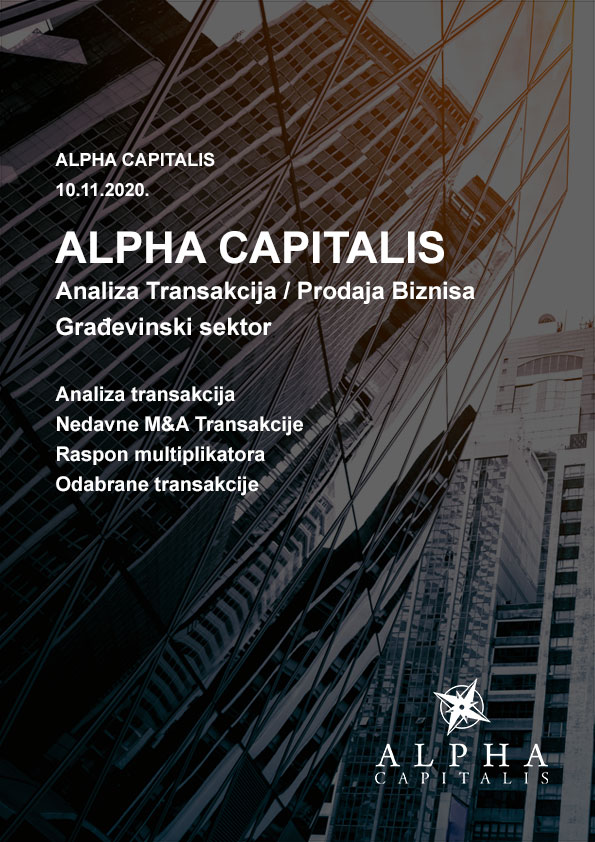 AC_Analiza-transakcija_gradevina