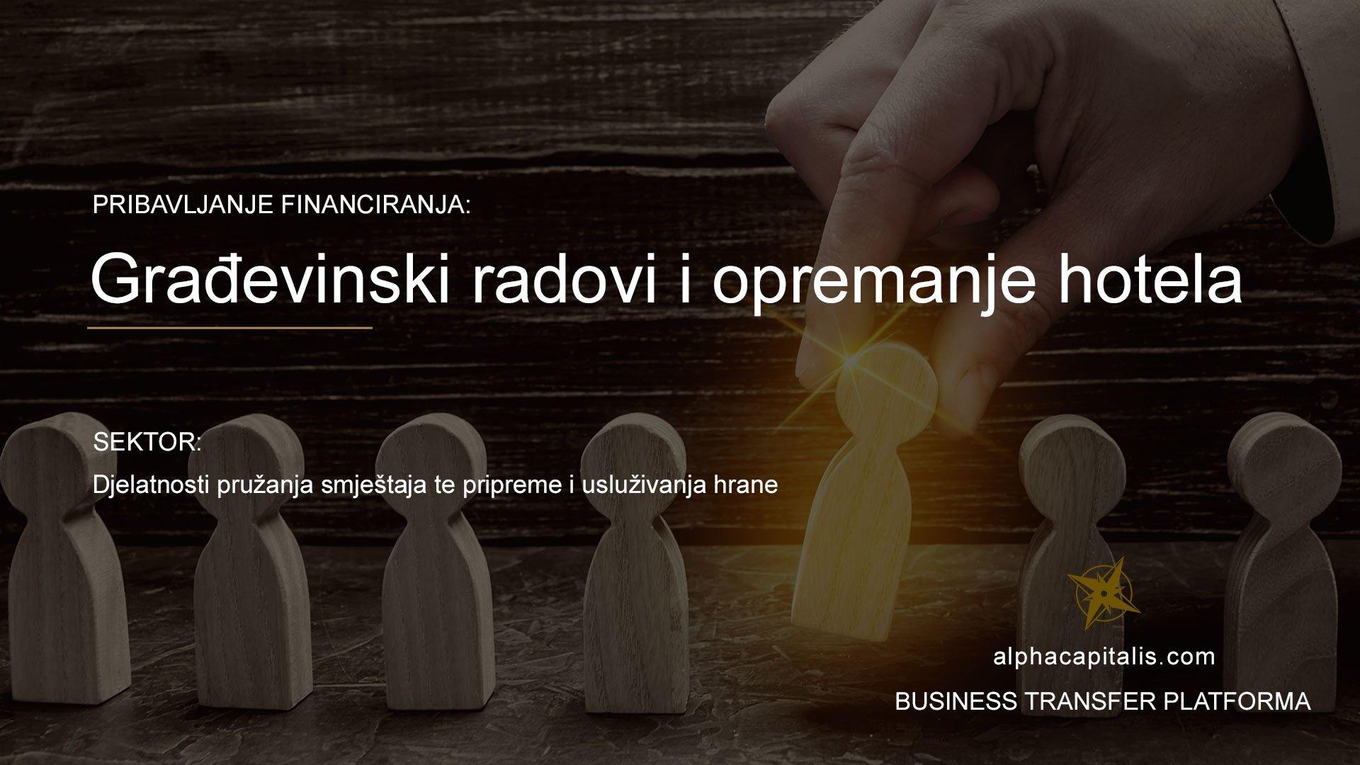 Alpha-Capitalis-Business-Transfer-Platforma_hotel-istocna-hrvatska