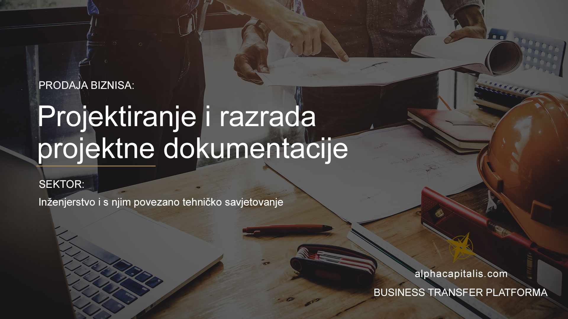 alpha-capitalis-business-transfer-platforma-projektiranje-brodogradnja