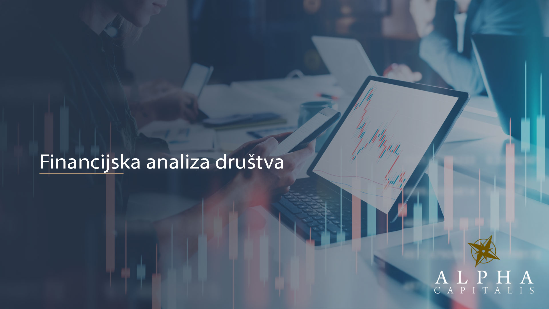 alpha-capitalis-financijska-analiza