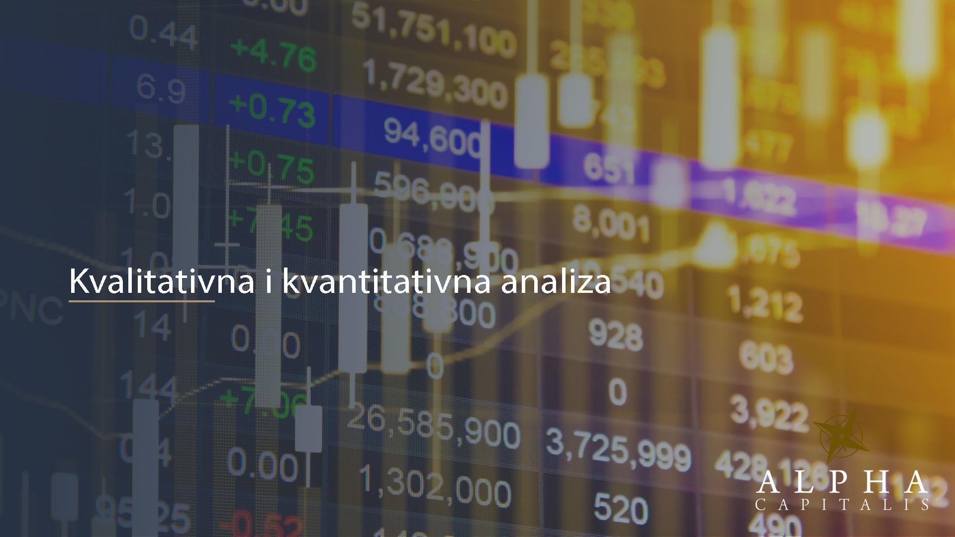 alphacapitalis_blog-Kvalitativna-analiza