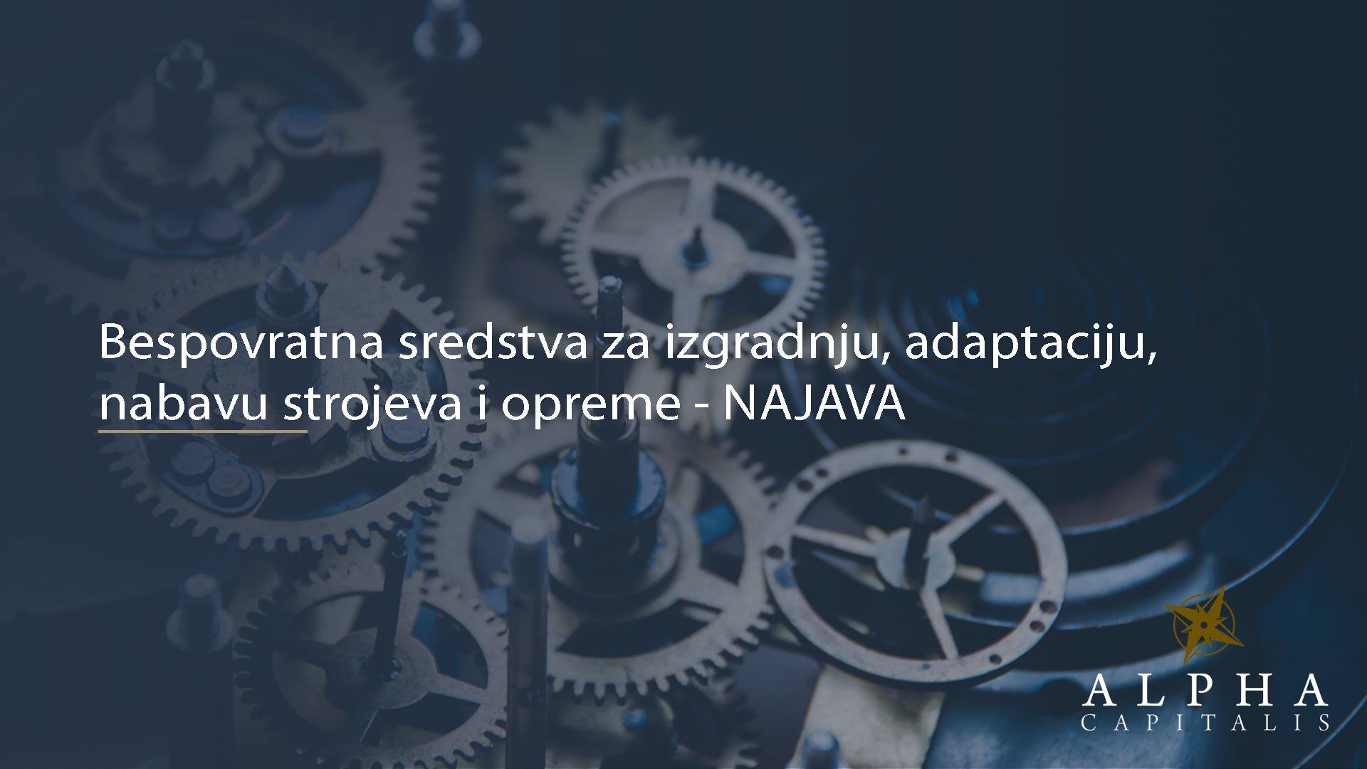 novosti_bespovratna sredstva-