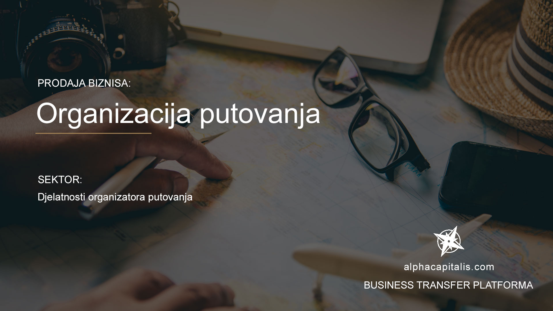 Alpha-Capitalis-Business-Transfer-Platforma_Prodaja-biznisa-organizacija-putovanja