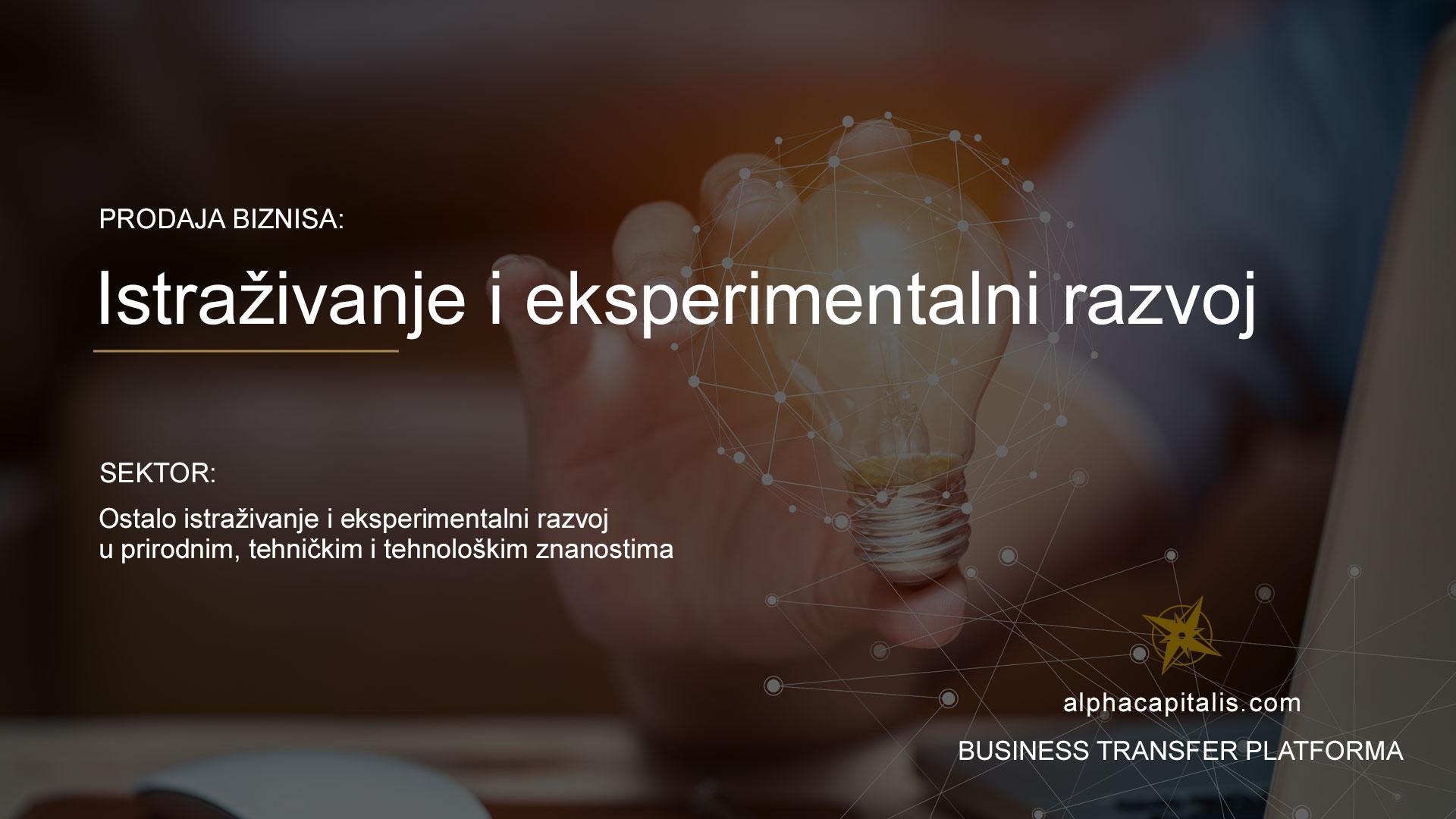 Alpha-Capitalis--Business-Transfer-Platforma_Prodaja-istraživanje-i-razvoj