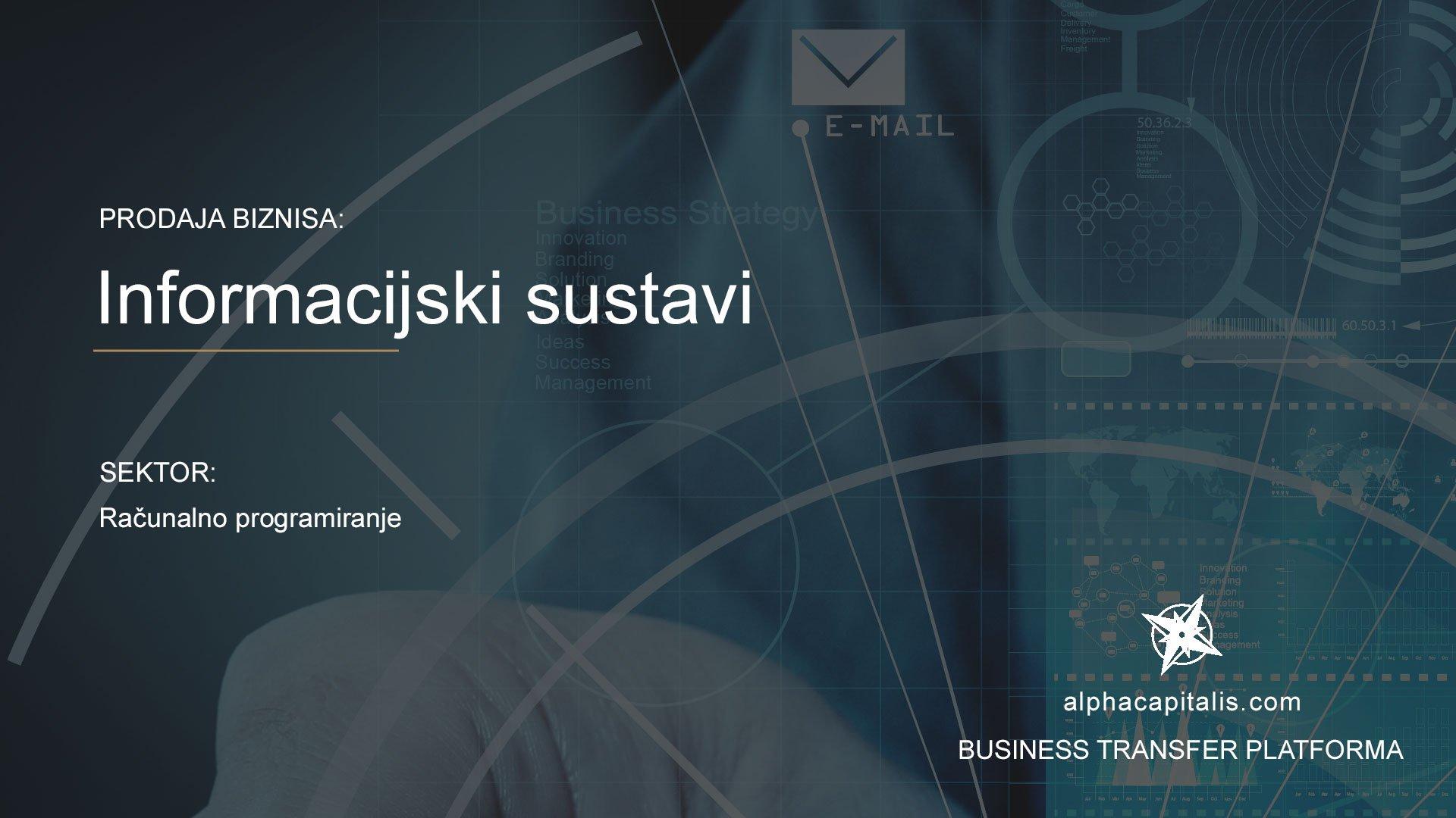 Alpha-Capitalis--Business-Transfer-Platforma_informacijski sustavi