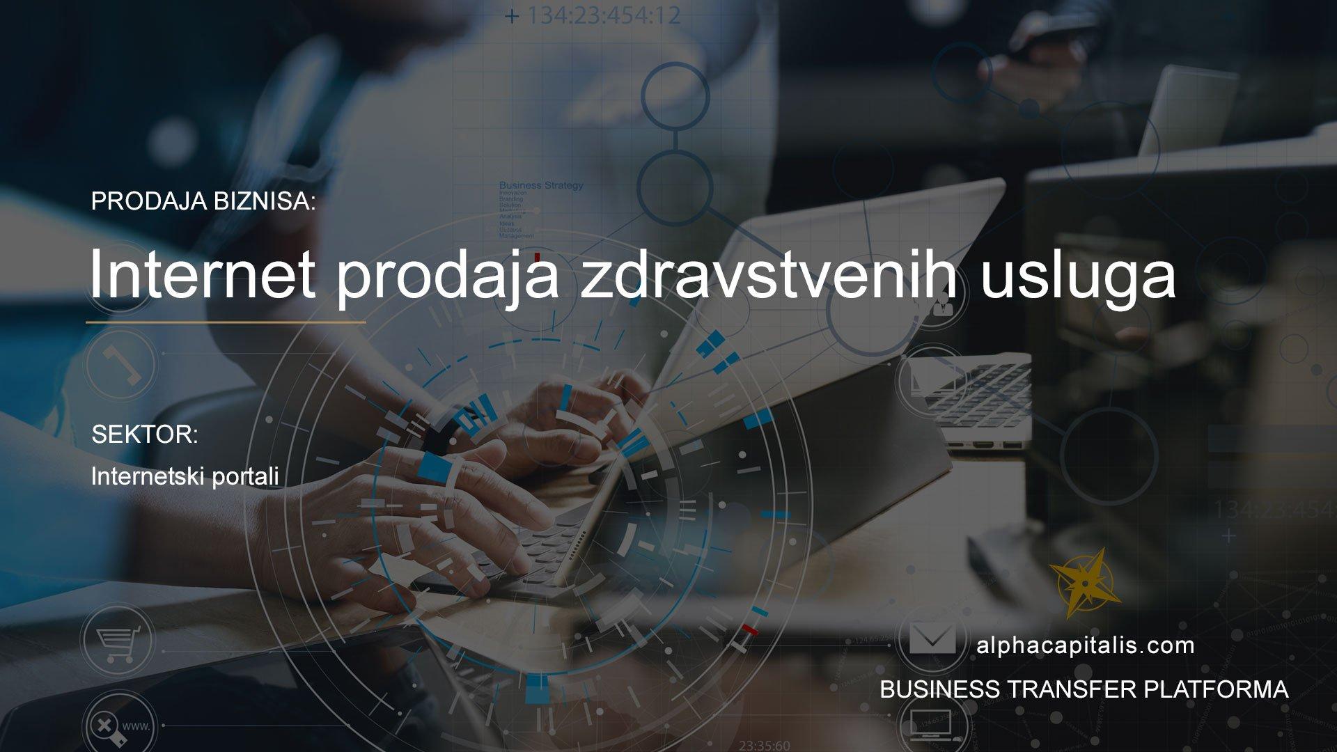Alpha-Capitalis--Business-Transfer-Platforma_internet-prodaja