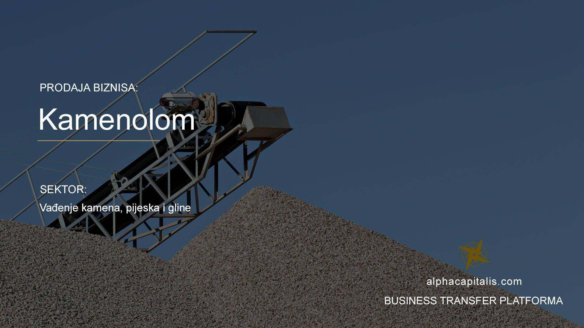 Alpha-Capitalis-Business-Transfer-Platforma_kamenolom