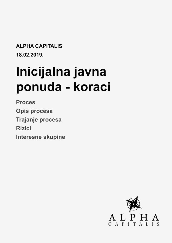 Alpha-capitalis-Inicijalna-javna-ponuda
