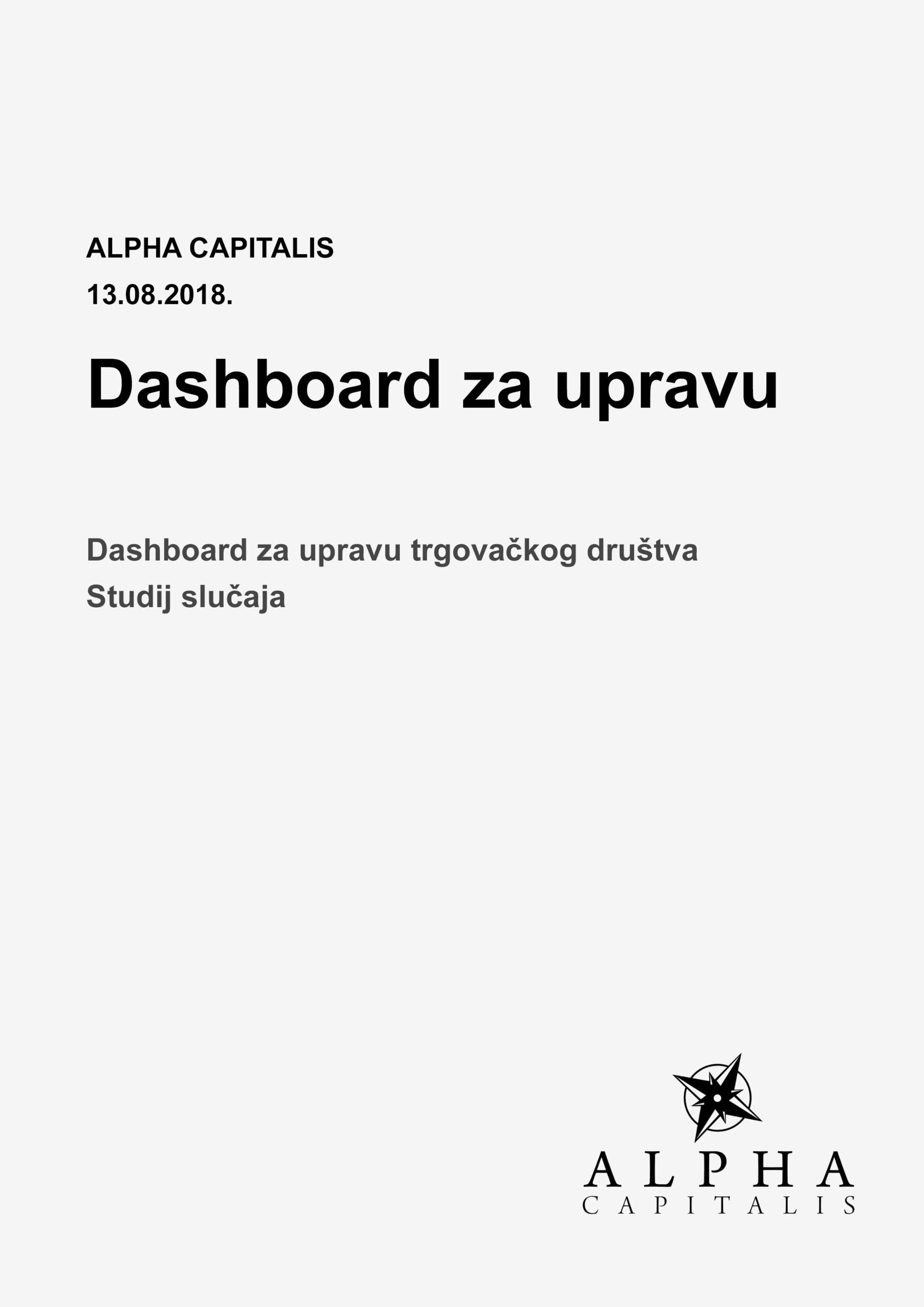 Alpha-capitalis-dashboard-za-upravu-studij-slučaja