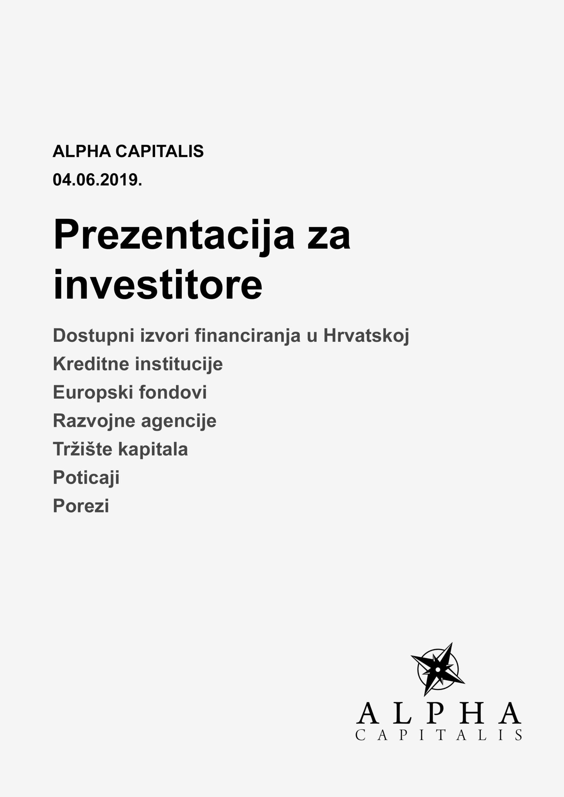 Alpha-capitalis-prezentacija-za-investitore