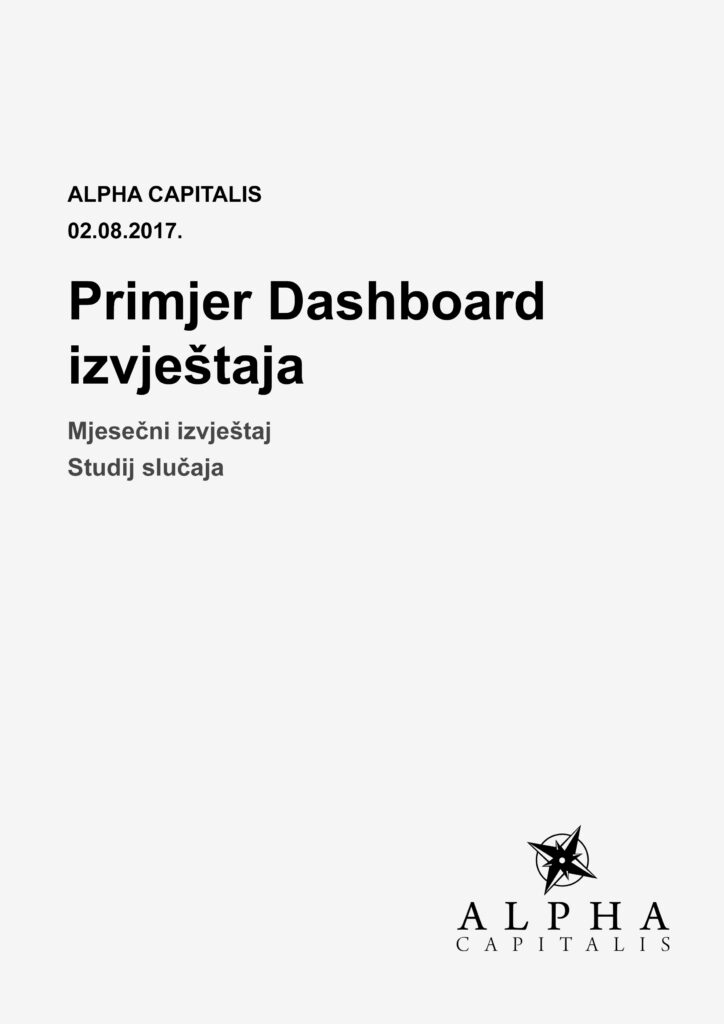 Alpha-capitalis-primjer-dashboarda-studij-slučaja