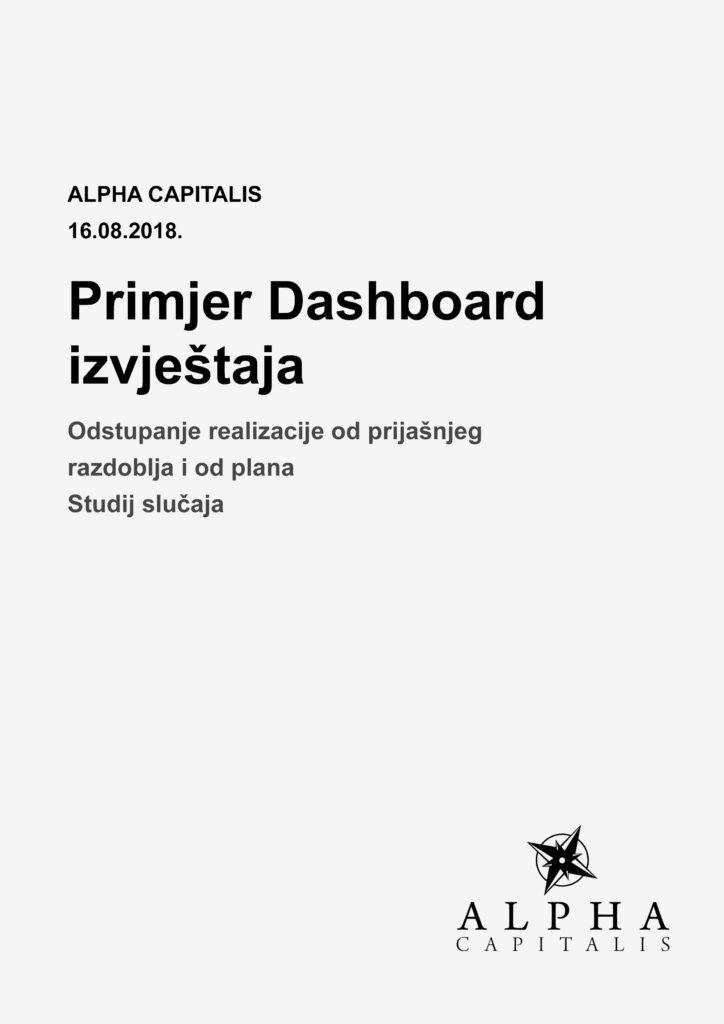 Alpha-capitalis-primjer-dashboarda-za-upravu-studij-slučaja