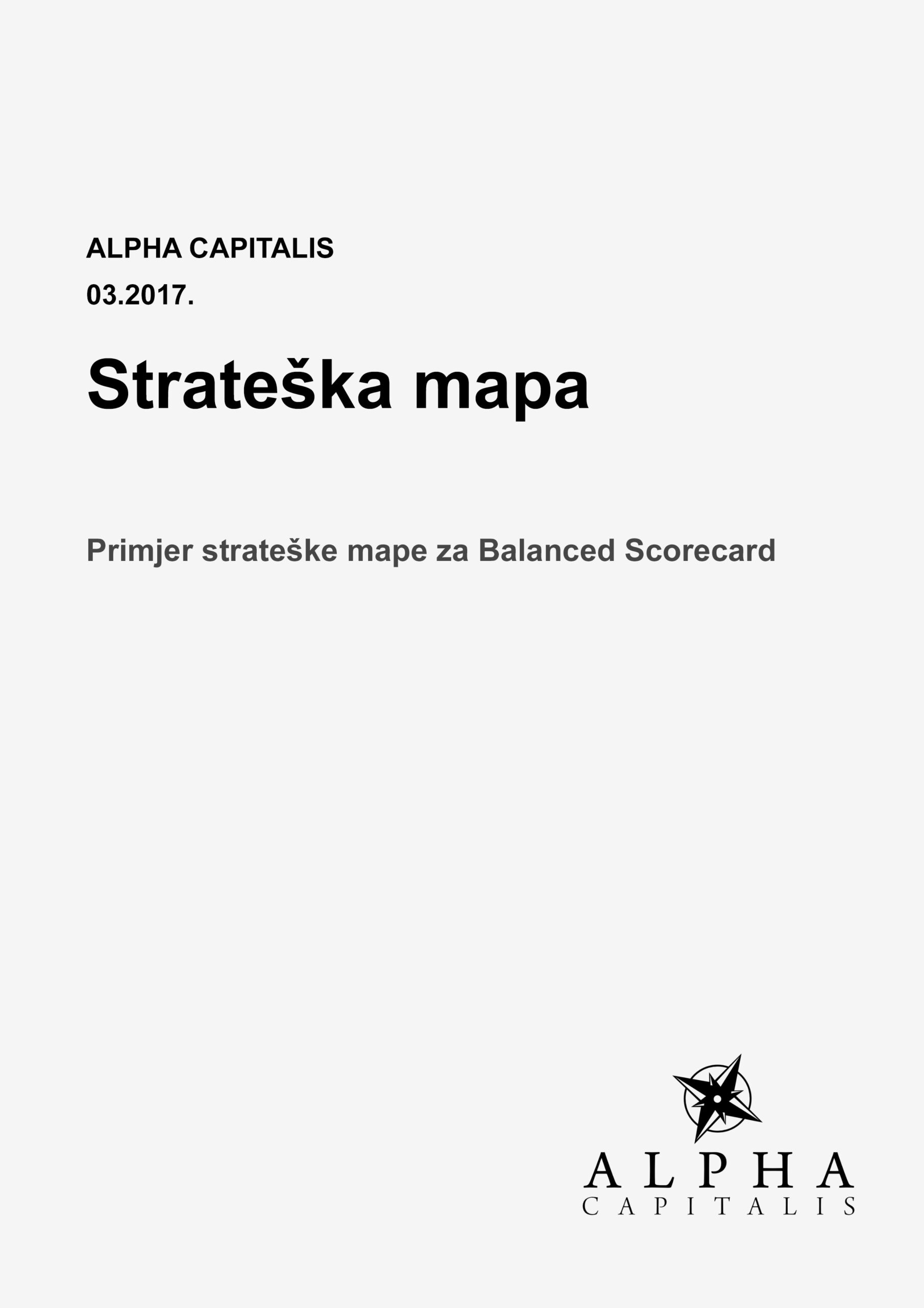 Alpha-capitalis-strateska-mapa