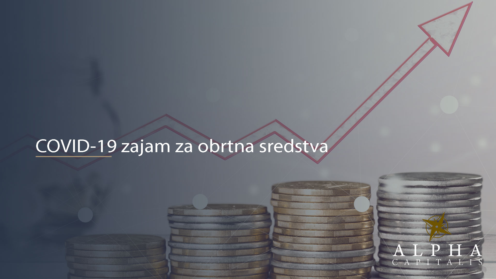 alpha-capitalis-novosti-covid19 zajam