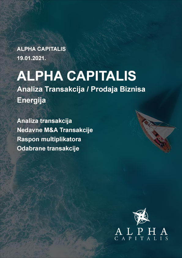 AC_Analiza-transakcija_Energija