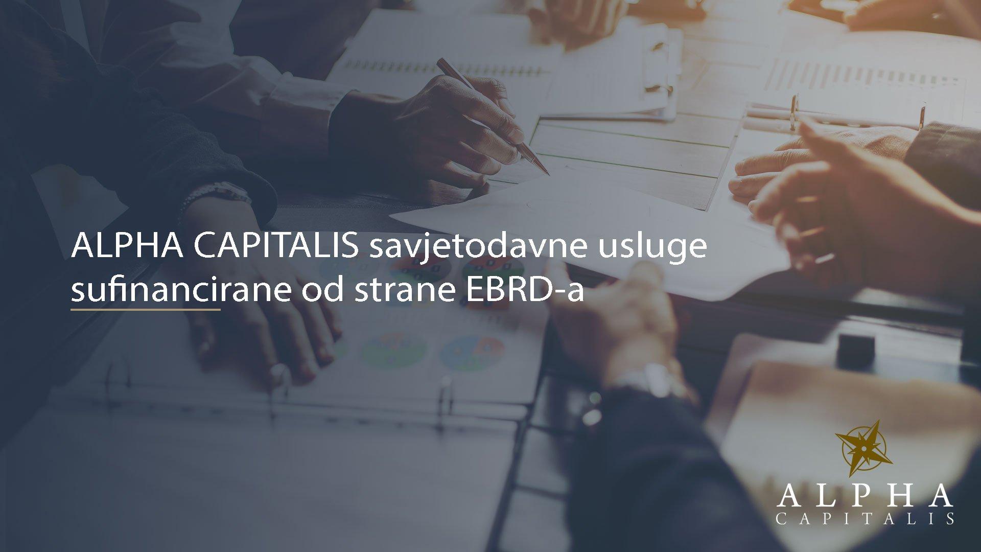 alpha-capitalis-EBRD