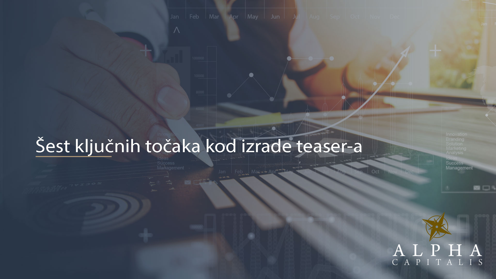 alpha-capitalis-M&A-izrada-teasera