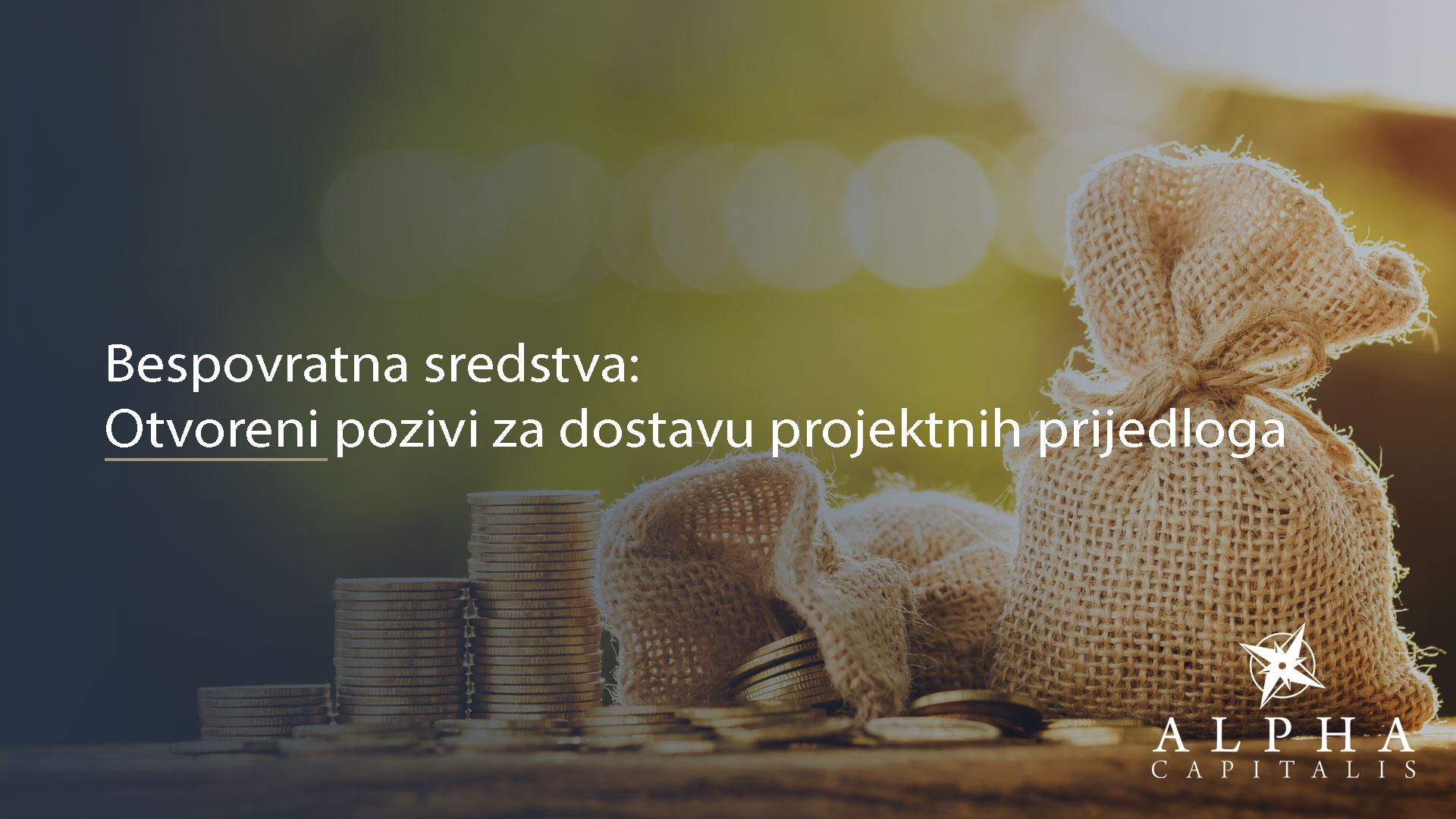 alpha-capitalis-novosti-europski-socijalni-fond