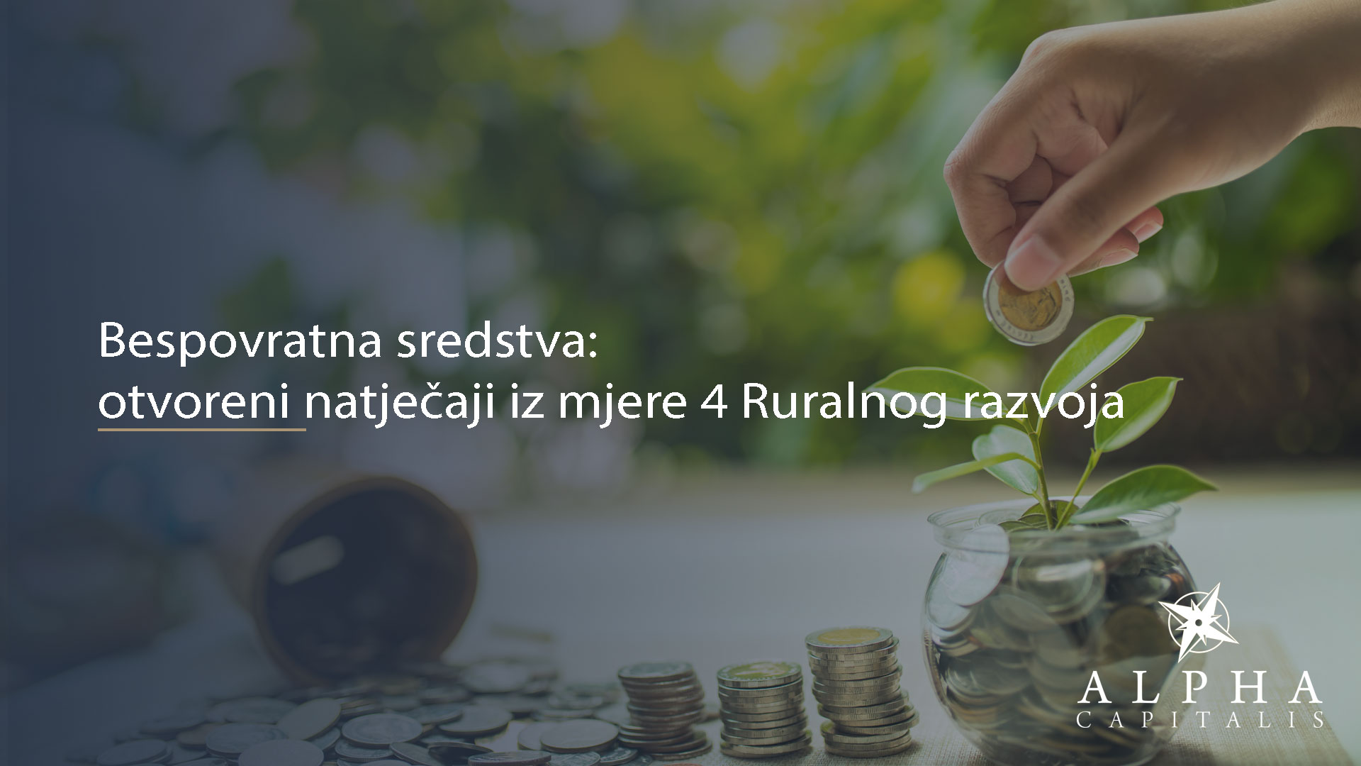 alpha-capitalis-EU-ruralni-razvoj